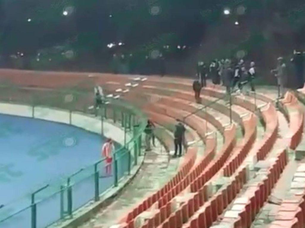 Drama e Skënderbeut :Është fantazma e Dinamos apo fundi i një skeme piramidale!