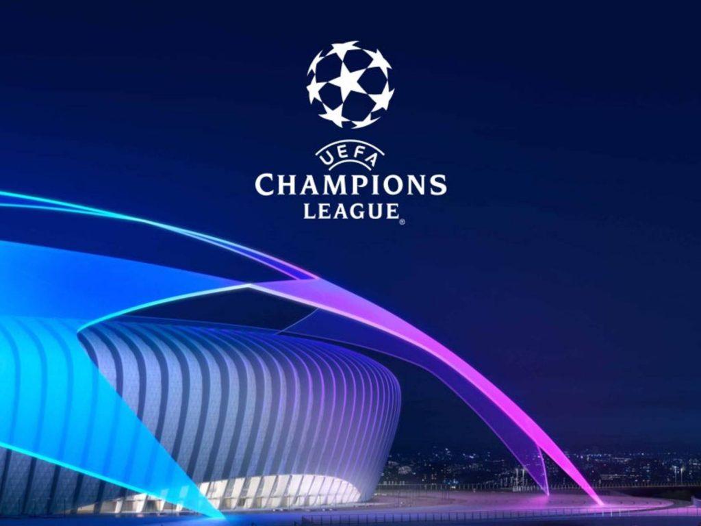 UEFA dhe KAS? Ligji ynë është ftesë për trukim ndeshjesh