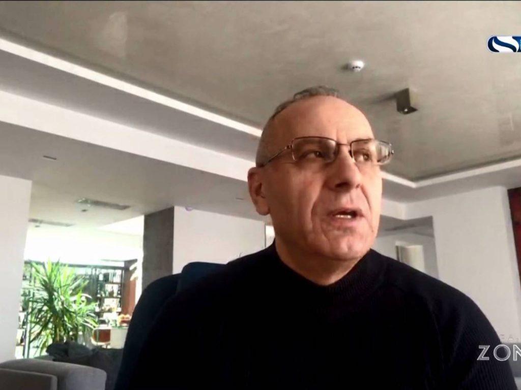 """Covidi përçan vëllezërit! Në Kosovë japin para, në Shqipëri """"lypin"""" ..para!"""