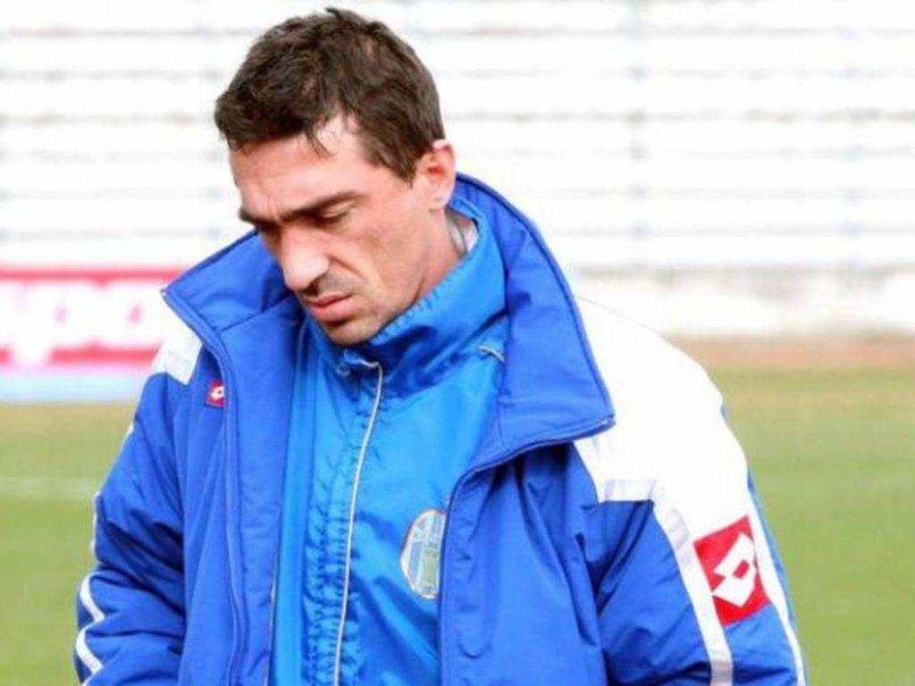 Trajner futbolli në Shqipëri? Do të thotë që nuk ke asnjë profesion…