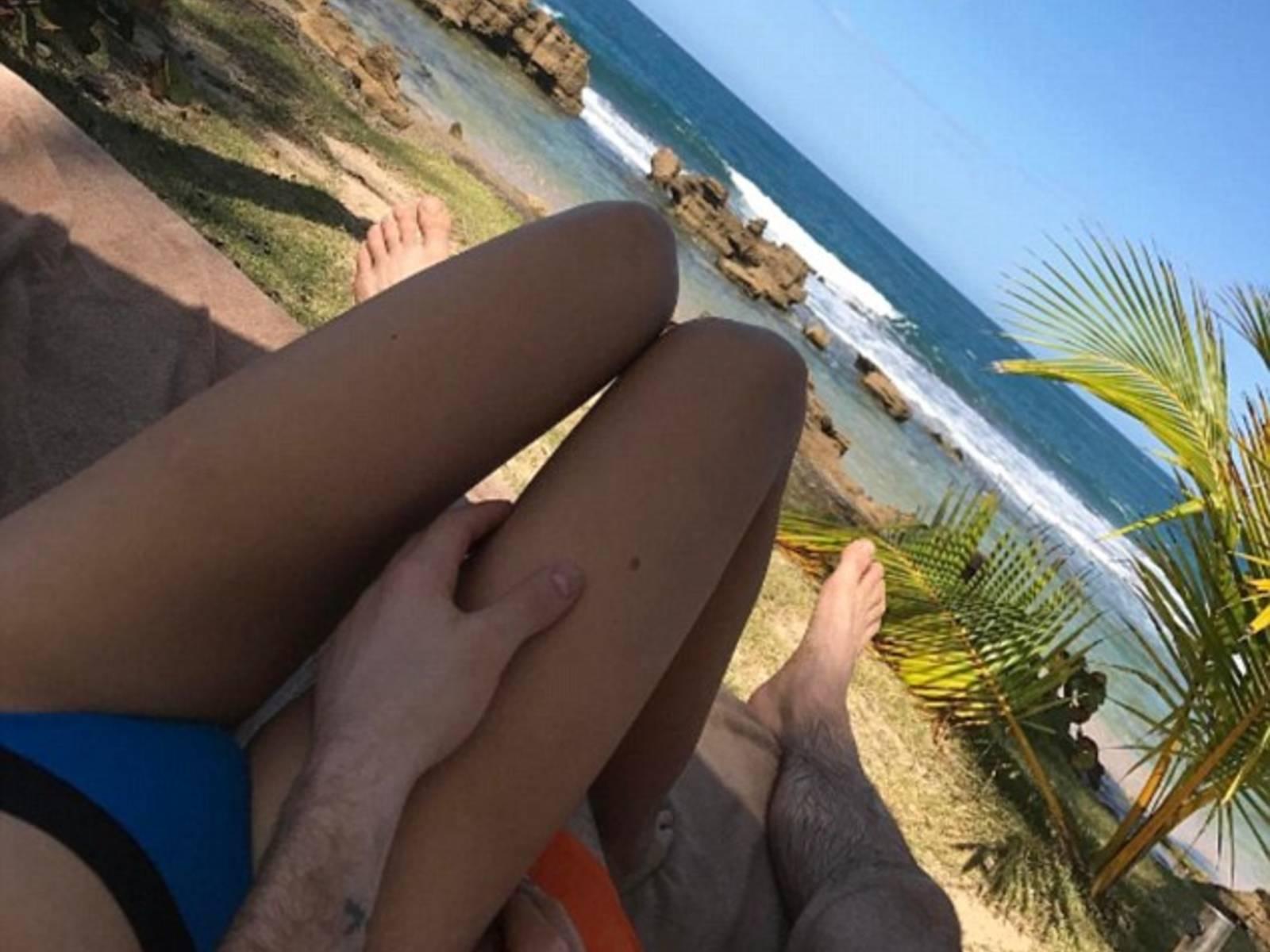 bushar ne plazh1
