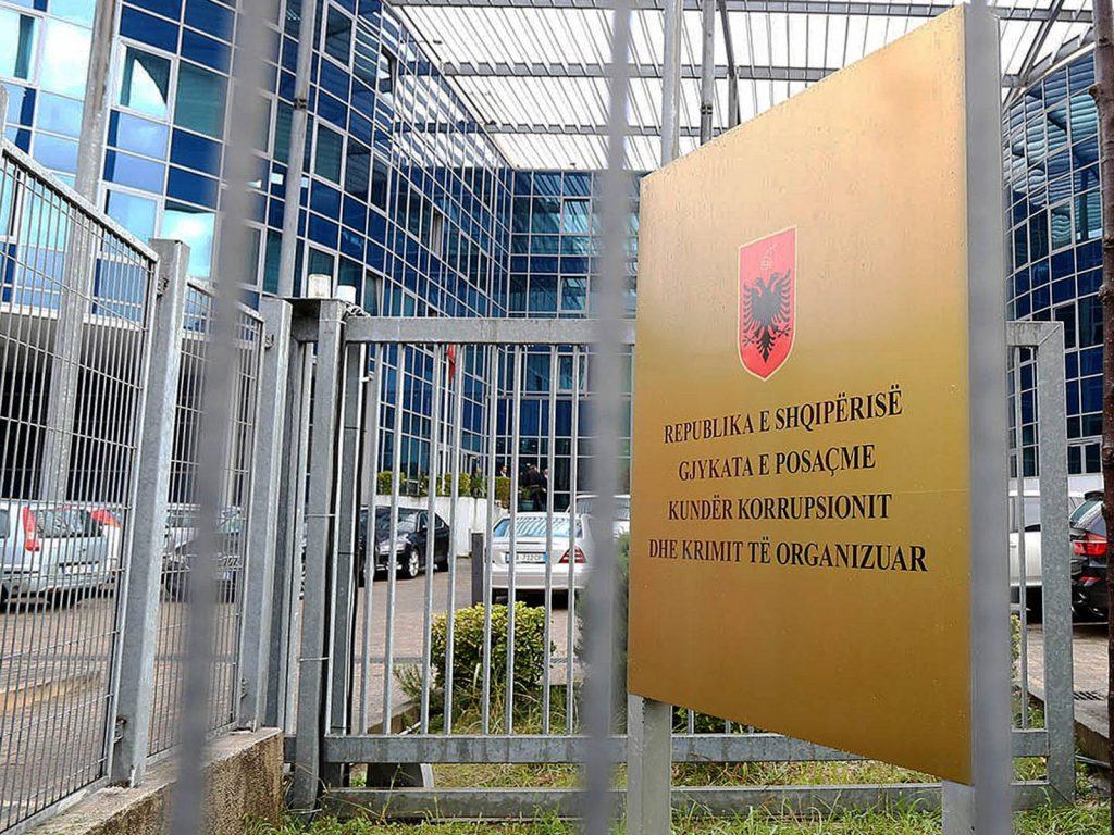 Mendonim se trukuesit e ndeshjeve ishin në Tiranë, SPAK-u i gjen në … Përmet!